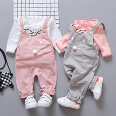 cute, Baby Girl, Moda, kids clothes