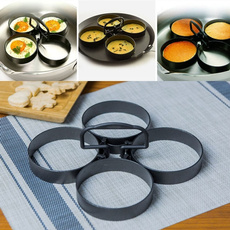 barsupplie, Kitchen & Dining, Cooking, eggcooker