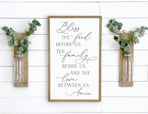 Pictures, Decor, Wall Art, Posters