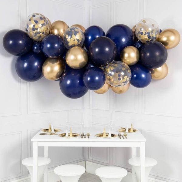 babyshower, metalballoon, Balloon, Party Supplies