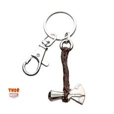 thor, Key Chain, Gifts, Marvel Comics
