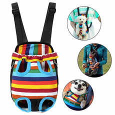 Outdoor, Bags, Breathable, Backpacks