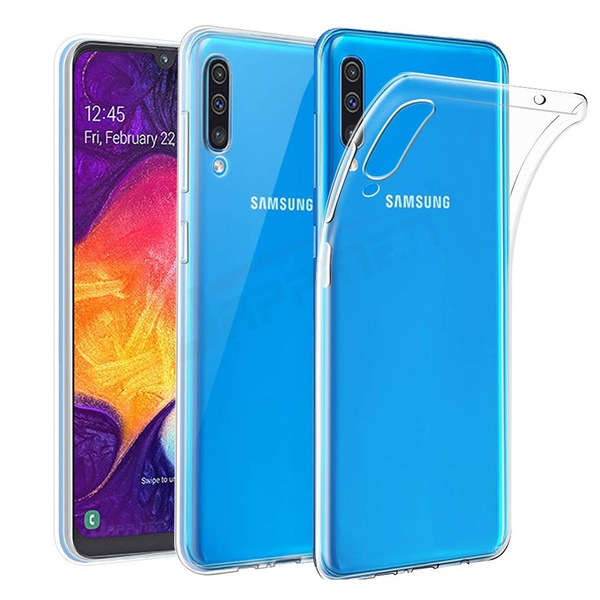 samsung phone case silicone