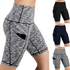Women Pants, runningpant, Shorts, Yoga