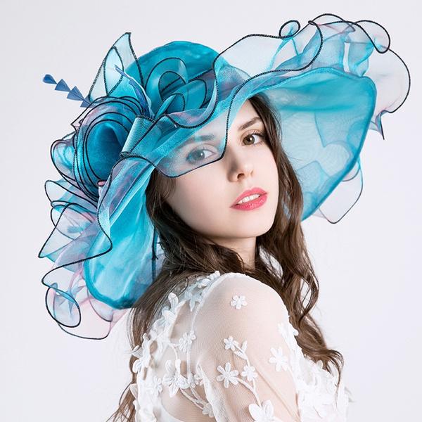 Summer, partyhat, weddinghat, Hats