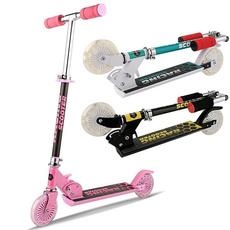 Aluminum, kidsscooter, rollerskatingskating, Modern