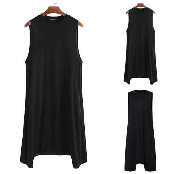 a724e17583 Mens Black Onesie Jumpsuit Low Crotch Shorts Oversized Romper Rave  Outfit-Wish数据查询分析工具软件-卖家网