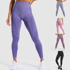 sexy leggings, Leggings, Sport, Yoga