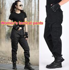 5851b6d0f7 Pantalon Militar Mujer