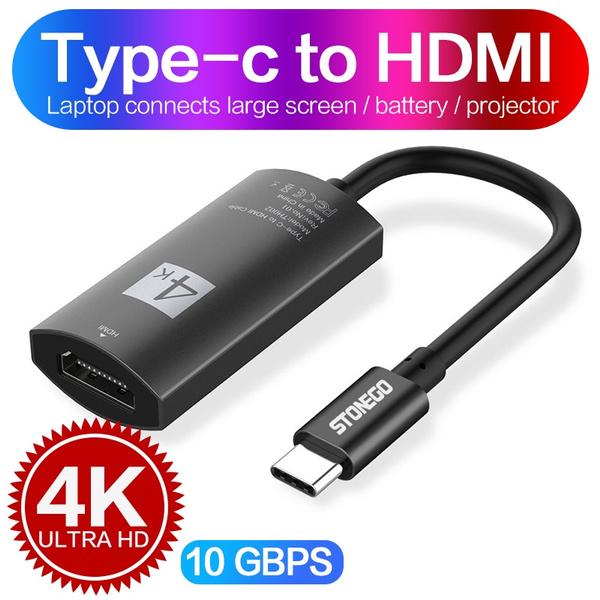 hdmimaleadapter, hdmiadaptercable, Smartphones, usb