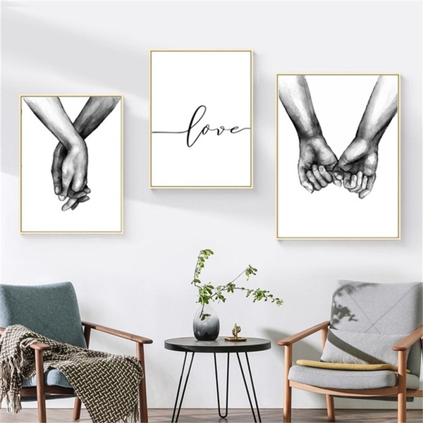 See Trend Wall Decor Love Guide @house2homegoods.net