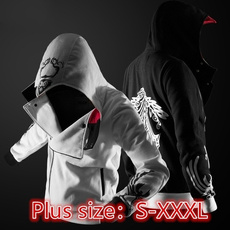 hooded, Fashion Hoodies, Sweaters, Men