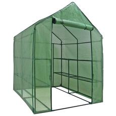 Mini, Plants, gardenstructuresampshadegtgreenhousesampcoldframe, Outdoor