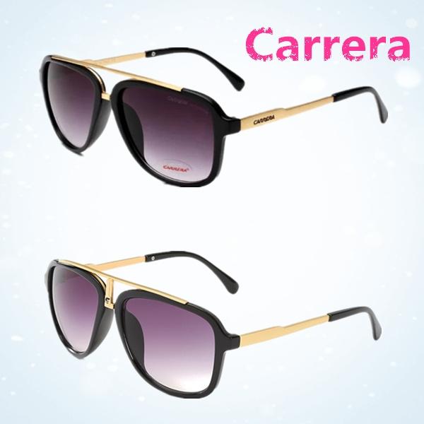 0122 Box Unisex Carrera Sunglasses Womens Frame 0139 Rim Fashion Glasses Mens Matte With Full New dCxoerBW