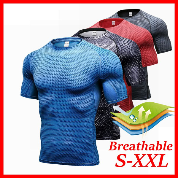 sportsampoutdoor, shirtsforman, Cotton T Shirt, Fitness