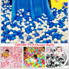 toysgift, playballtent, Toy, Colorful