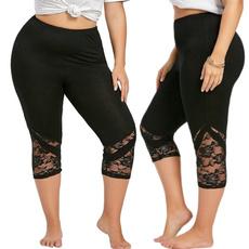 Women Pants, Plus Size, skinny pants, pants