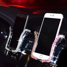 carholderstand, carholdermount, Phone, carphonemount