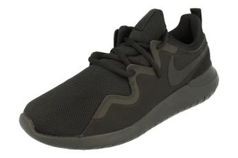 Sneakers, namenamenameaa2160, idididtrainer, Running
