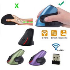 backlightmouse, bluetoothmouse, Office Products, computer accessories