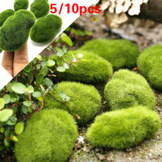 Mini, Stone, greengra, Tank