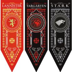lannister, decoration, walldecoration, house