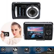 camerasphoto, camera fotografica, dvrcamera, Photography