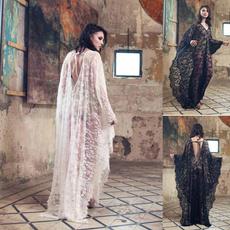 gowns, Goth, Fashion, Magic