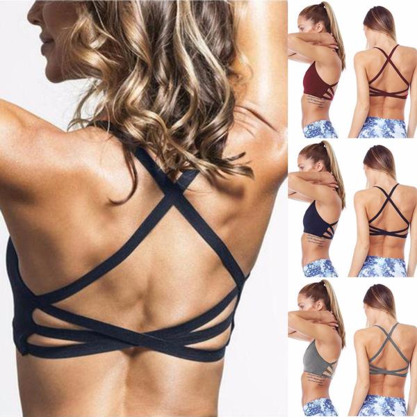 Women Vest, Vest, Fashion, Fitness