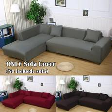 Decoración, sofadustcover, Decoración de hogar, Elastic