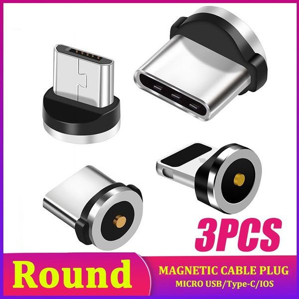 iphonemagneticchargingcable, Magnet, magneticphonecable, phonecable