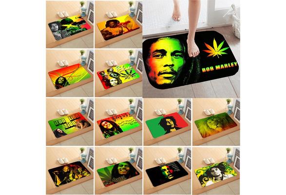 Music Fans I Love Reggae Africa Rasta