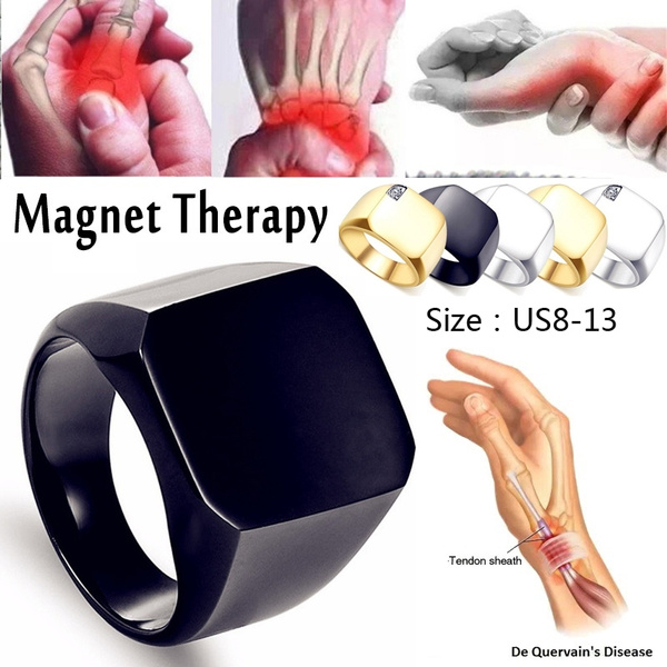 healthymagnet, Jewelry, Simple, magnetictherapy