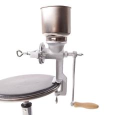Coffee, grinder, Kitchen Accessories, Home & Kitchen