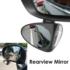 blindspotrearview, blindspotcarmirror, wideanglemirror, Mirrors