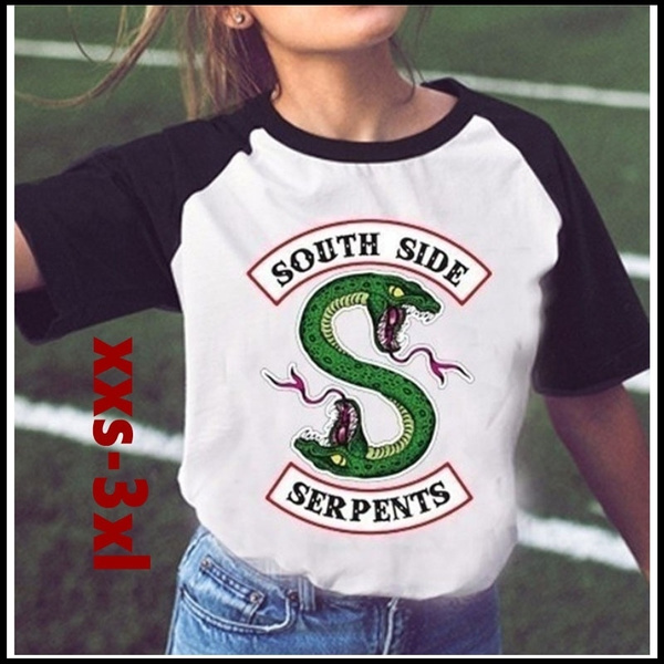 T Shirts, Fashion, T-Shirt womens, Shirt