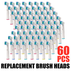 oralbbrusheshead, toothbrushe, Home Supplies, electronictooth