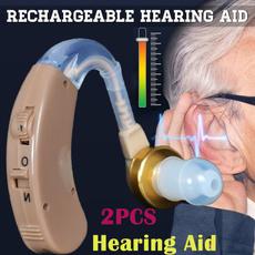 audiphone, soundamplifier, hearingaid, earsoundamplifier