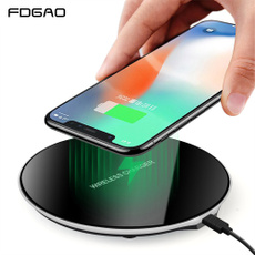 samsungcharger, charger, wirelesschargerforiphone, Samsung