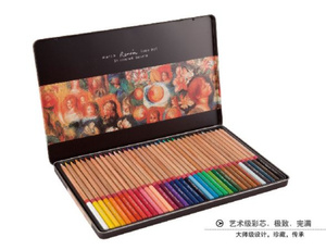 pencil, sketch, marco, art