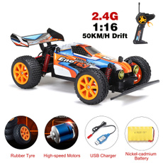 driftcar, offroadcar, Remote Controls, Cars