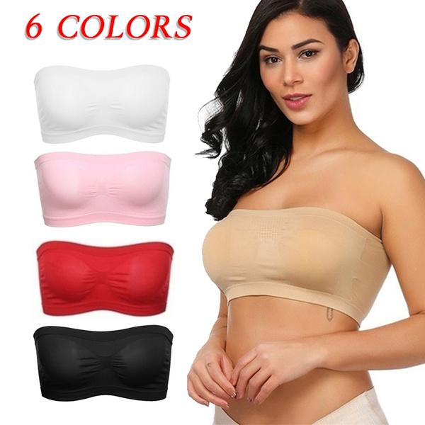 sexy bra, Underwear, Fashion, sports bar