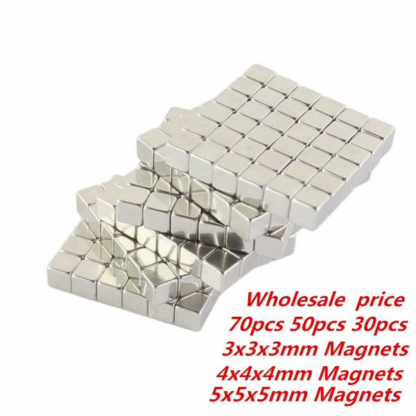 magneticpuzzle, n35magnet, magnetblock, magneticmaterial