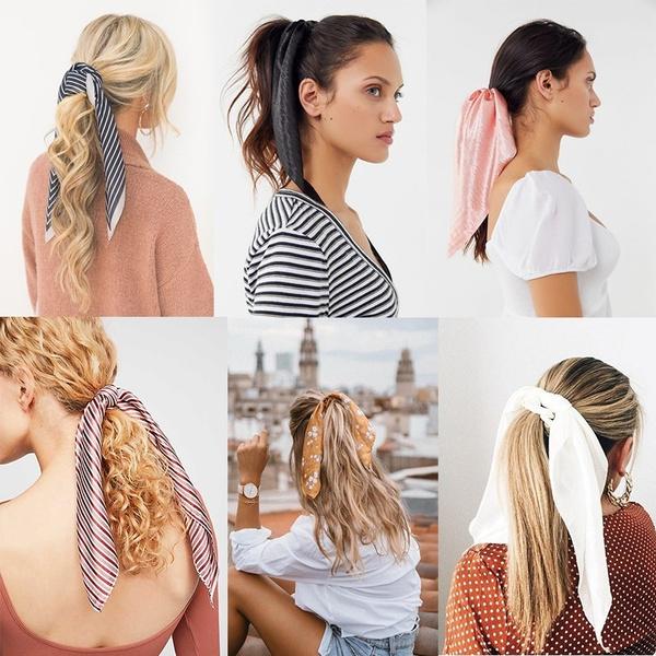 Fashion, hairrope, Fashion Accessories, headwearaccessorie