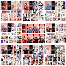 btsindividualphotocard, K-Pop, idolposterphotocard, btsphotocard