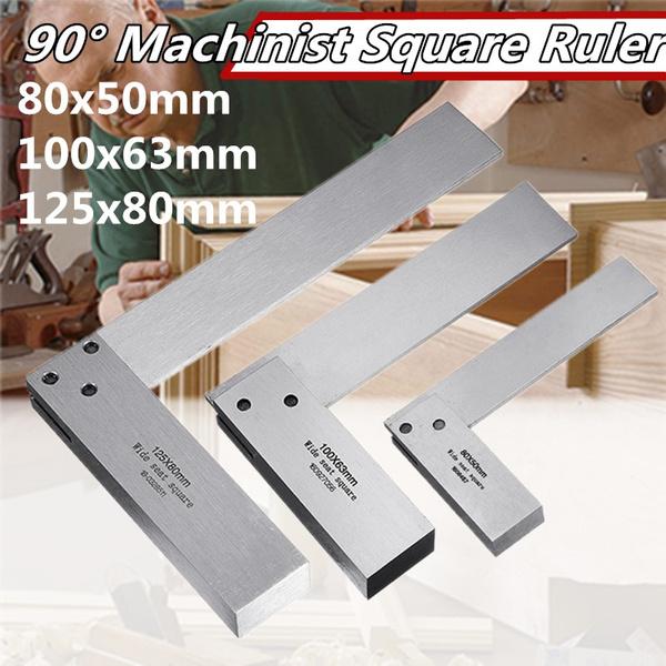 measuring, Steel, machinistsquare, ruler