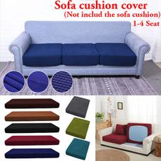 sofaseatcover, velvetsofacushioncover, velvet, Fabric