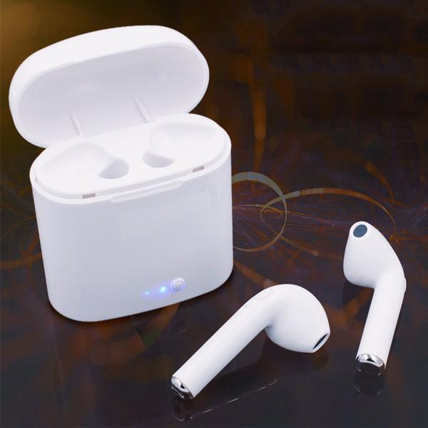 sportearbud, Headset, Ear Bud, Earphone
