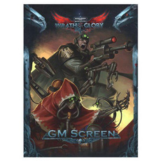 Toys & Games, gaes, warhammer40k, warhammer