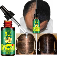 fasthairgrowth, Beauty, hairgrowthessence, Tool